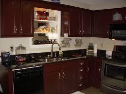 100 kitchen cabinet transformations best painted kitchen