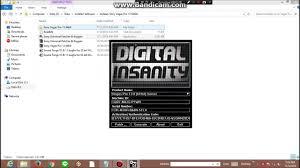 serial key sony vegas pro 13 youtube