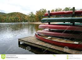 jeep kayak rack canoe rack plans for trucks holder garage diy lawratchet com