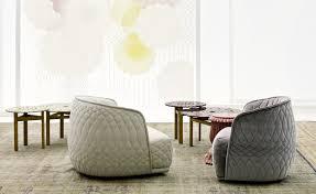 redondo armchair hivemodern com