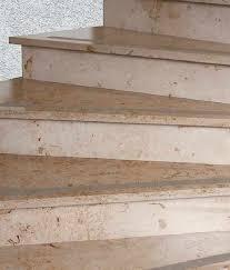 treppe naturstein natursteintreppen steintreppe treppe granit marmor treppen