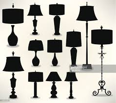 mix and match home decorating home decor