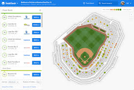gis maps using gis technologies for venue mapping chairnerd