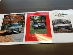 Classic Ford Truck Replacement Parts - publisher spotlight archives publishers u0027 graphics