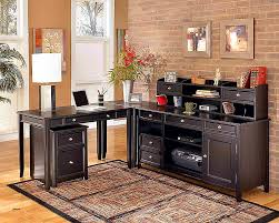 used office furniture kitchener office furniture luxury used office furniture des moines iowa