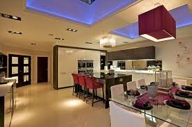 Types Kitchen Lighting 46 Kitchen Lighting Ideas Fantastic Pictures