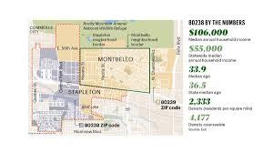 doorway to denver city to focus on northeast neighborhoods at