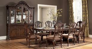 Dining Room Furniture Clearance Furniture Clearance Center Greensboro Furniture Store