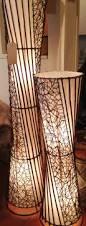 decorative floor lamps uk cashorika decoration