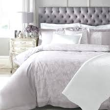 dorma heather king size duvet cover lilac heather duvet cover