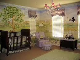Chandelier Baby Room Nursery Chandelier Lighting Ideas