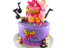 women u0027s cakes whimsical cake studio