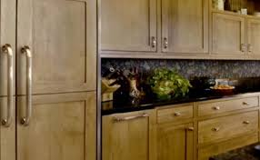 hardware for kitchen cabinets discount awesome 44 images kitchen cabinet hardware cheap dolinskiy design