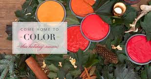 c2 paint luxurious handcrafted color