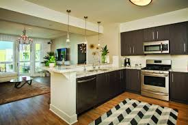 apartment awesome broadstone camelback apartments design decor