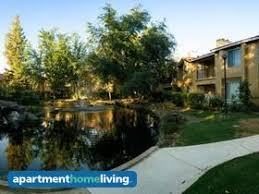 2 Bedroom Apartments Fresno Ca by 1 Bedroom Fresno Apartments For Rent Fresno Ca