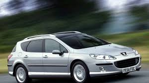 peugeot au peugeot 407 hdi models get six speed auto au motor1 com photos