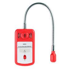 aliexpress location reliability combustible gas detector mini gas leak location