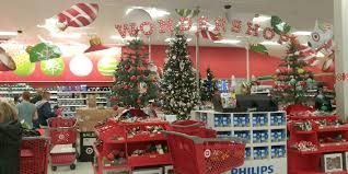 target schedule black friday target holiday sale probrains org