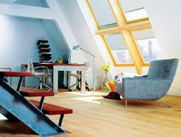 planning and costing a loft conversion real homes