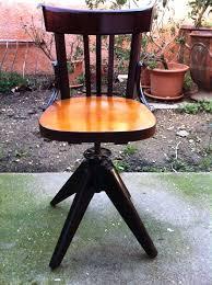 bureau ancien fauteuil bureau ancien fauteuil de bureau baumann racglable annaces
