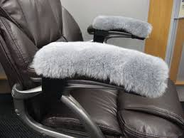 reclining desk chair armrest covers desk design doing rolling