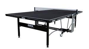 joola signature table tennis table joola 11102 infinity lite s 22 table tennis table sears outlet