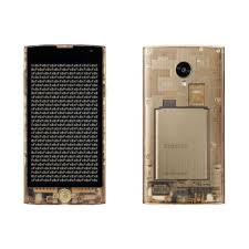 Hp Lg Fx0 Lg Fx0 16gb Gold Price In Pakistan Home Shopping