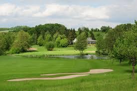 Golfclub Baden Hills Golf Club Heitlinger Golf Resort