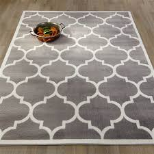 Where Can I Buy Cheap Area Rugs by 8 Places To Buy Area Rugs Shag Rugs Safavieh Rugs Persian Rugs
