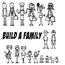 Meme Stick Figure 28 Images 76 Best Stick Figure Meme - stick family group 76