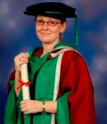 phd graduation gown academic dress for students graduation nottingham trent