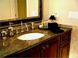 bathroom design center home depot bathroom design center ideas designs u shower