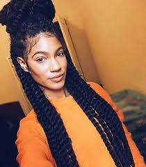 what is a marley hairdos stunningly cute ghana braids styles for 2017 protective styles