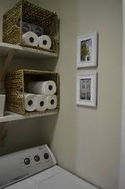laundry room appealing laundry room decor laundry room design