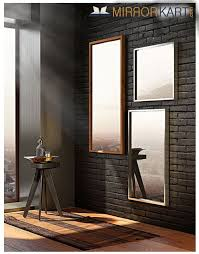 11 best decorative mirrors online images on pinterest bathroom