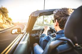 si e auto castle quality im auto verbessert laut shell studie die fahrleistung