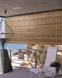 Custom Patio Blinds Roll Up Solar Shades Solar Shades Porch And Patios