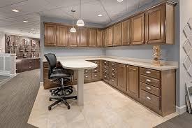 Ryland Home Design Center Tampa Fl Emejing Mi Homes Design Center Contemporary Decorating House