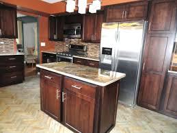 wurth kitchen cabinets u2013 pidg