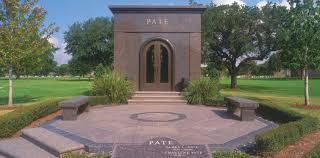 mausoleum prices coldspring pate mausoleum forest park cemetery