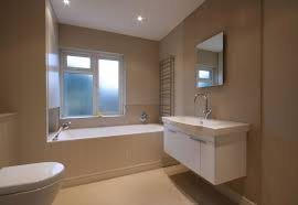 family bathroom ideas 4 steps for to achieve a great family bathroom design ideas 4 homes