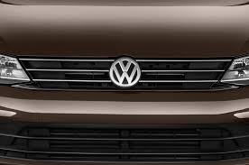volkswagen tdi 2016 2016 volkswagen jetta reviews and rating motor trend