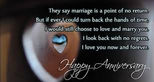 23 Happy Anniversary To My Happy Anniversary Message To Wife Happy Anniversary Wishes