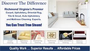 Upholstery Shampoo For Mattress Professional Carpet Cleaning Richmond Va 804 298 0287
