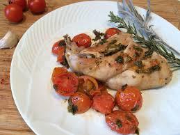 cuisiner un lapin lapin à la mode d ischia envie de cuisiner