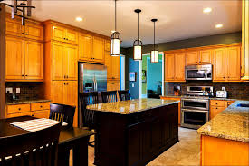 maple kitchen cabinets as your best choices ourcavalcade design