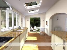 sketchup kitchen design sketchup kitchen design and creative