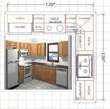 kitchen cabinet layout tool online kitchen design layout tool kitchen cabinets layout tool online