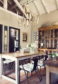 Rustic Charm Home Decor 467 Best Old World Influence Images On Pinterest Architecture